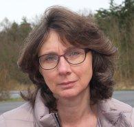 Helga (hn), Lektorin bei den Stadtbüchereien