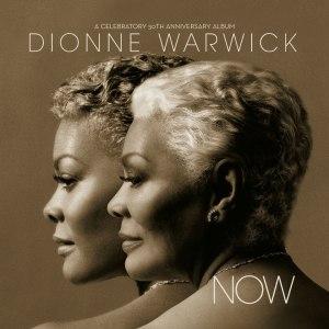 dionne-warwick-now