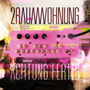 2raumwohnung-album-cover--Achtung-Fertig
