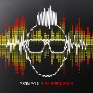Sean_Paul_Full_Frequency__Album_Cover