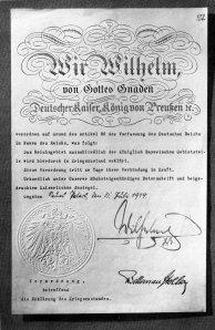 Kriegserklärung_Erster_Weltkrieg