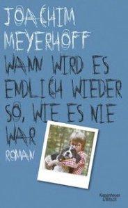 © Kiepenheuer & Witsch