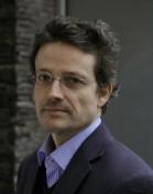 Dr. Jonas Winner