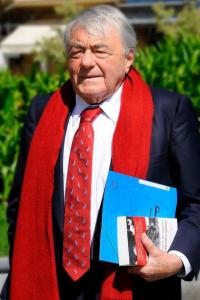 https://de.wikipedia.org/wiki/Claude_Lanzmann#/media/File:Claude_lanzmann.jpg