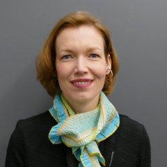 Am 5.4.2016 war die Kulurjournalistin Dr. Barbara Steingießer Interviewpartnerin bei Musik im Gespräch und Gast in der Musikbibliothek.