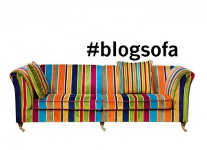 blogsofa