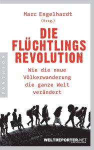 engelhardt_mdie_fluechtlingsrevolution_168129