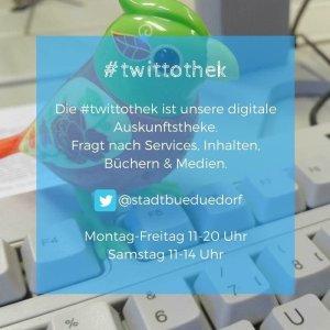 twittothek-info