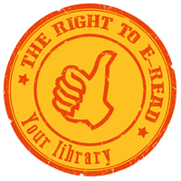 the-right-to-e-read-your-library_200x200