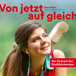 41_202_Profilbild_Podcast