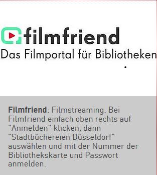 00_filmfriend_onlineBibliothek