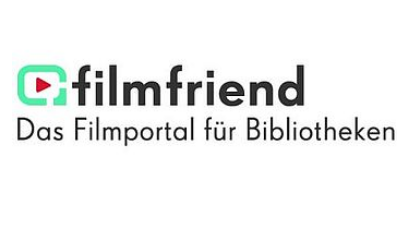 06filmfriend_Logo