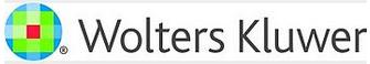 00 WoltersKluwer Logo